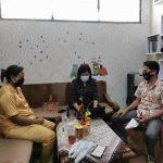 Eksploitasi Anak Di Bawah Umur, Seorang Mucikari Diamankan Polres Pemalang