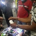 Selundupkan Narkoba Dalam Botol Susu Bekas, IRT Asal Bangkalan Jawa Timur Diringkus Polisi